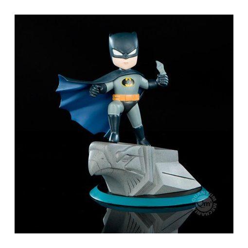 Quantum Mechanix Batman 1966