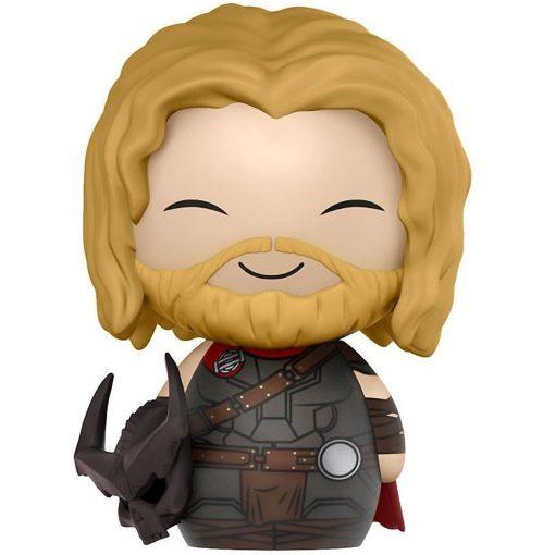 Thor Ragnarok - Thor (Dorbz)
